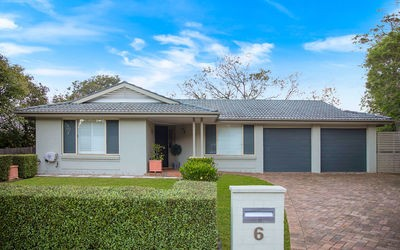 https://assets.boxdice.com.au/duncan_hill_property/listings/2807/526dc43f.jpg?crop=400x250