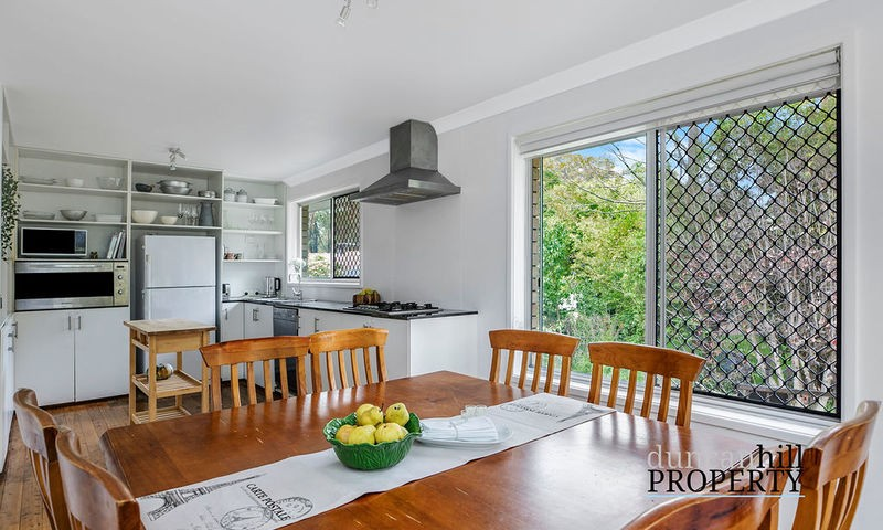 https://assets.boxdice.com.au/duncan_hill_property/listings/2813/24fca3b5.jpg?crop=800x480