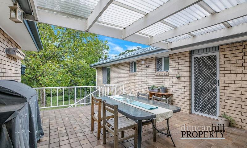 https://assets.boxdice.com.au/duncan_hill_property/listings/2813/2d15b595.jpg?crop=800x480