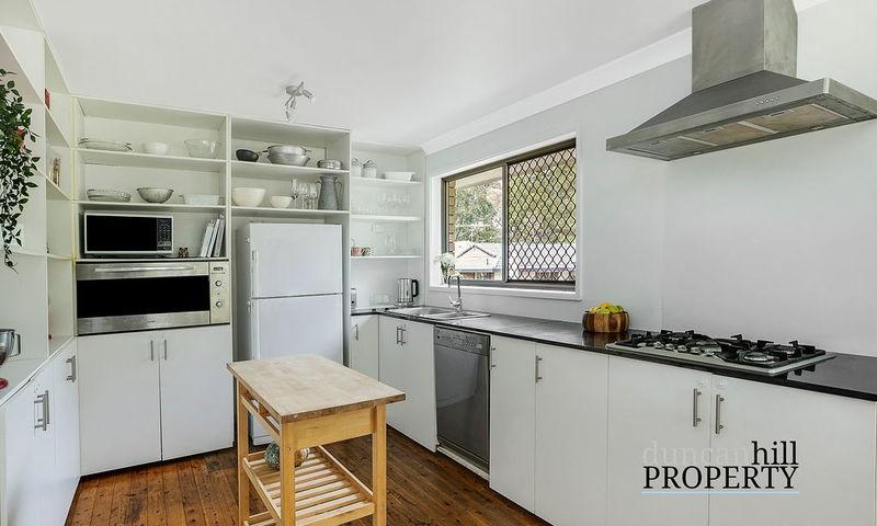 https://assets.boxdice.com.au/duncan_hill_property/listings/2813/30237020.jpg?crop=800x480