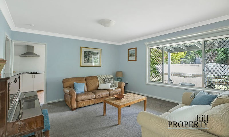https://assets.boxdice.com.au/duncan_hill_property/listings/2813/3d1f7fb6.jpg?crop=800x480