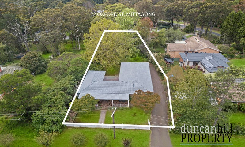 https://assets.boxdice.com.au/duncan_hill_property/listings/2813/41bf05ad.jpg?crop=800x480