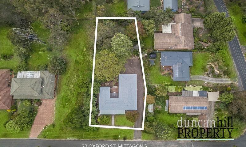https://assets.boxdice.com.au/duncan_hill_property/listings/2813/80db30b1.jpg?crop=800x480