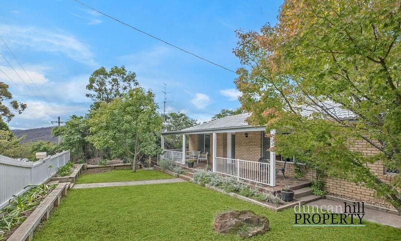 https://assets.boxdice.com.au/duncan_hill_property/listings/2813/b7359e20.jpg?crop=800x480
