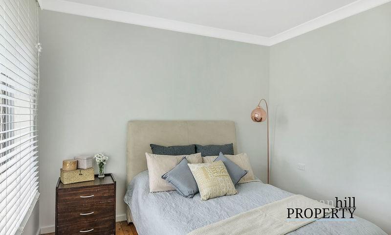 https://assets.boxdice.com.au/duncan_hill_property/listings/2813/c07931a2.jpg?crop=800x480