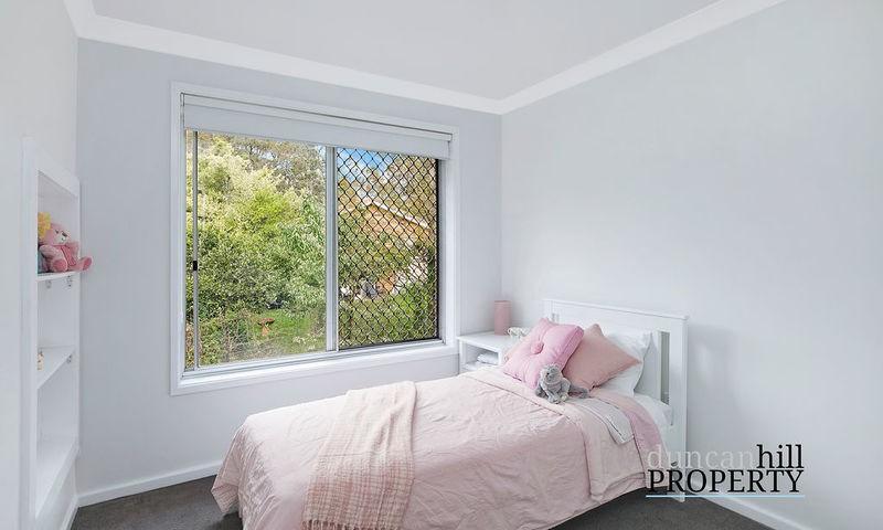https://assets.boxdice.com.au/duncan_hill_property/listings/2813/c154b579.jpg?crop=800x480