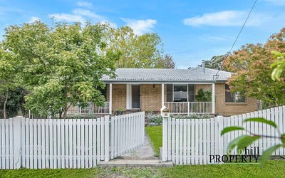 https://assets.boxdice.com.au/duncan_hill_property/listings/2813/fbb80c39.jpg?crop=400x250