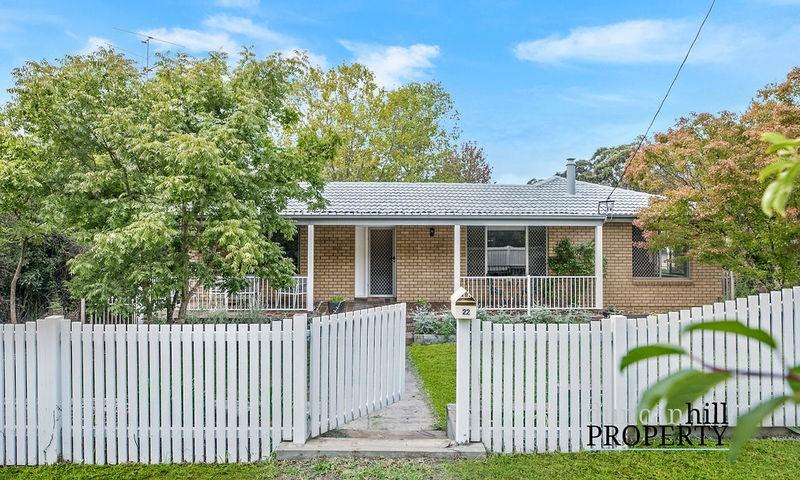 https://assets.boxdice.com.au/duncan_hill_property/listings/2813/fbb80c39.jpg?crop=800x480