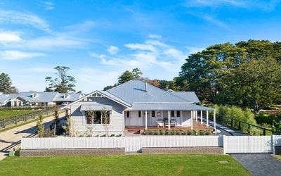 https://assets.boxdice.com.au/duncan_hill_property/listings/2815/5d5ee084.jpg?crop=400x250
