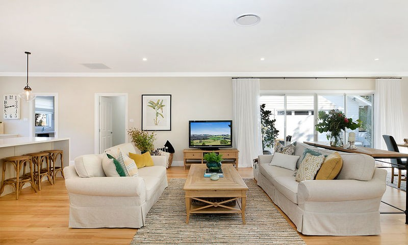 https://assets.boxdice.com.au/duncan_hill_property/listings/2815/afb23f41.jpg?crop=800x480
