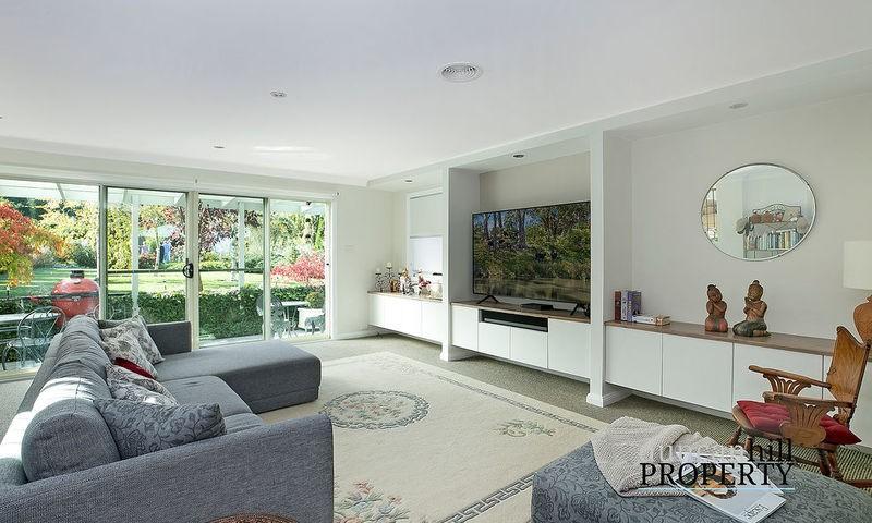 https://assets.boxdice.com.au/duncan_hill_property/listings/2818/3b0046f2.jpg?crop=800x480