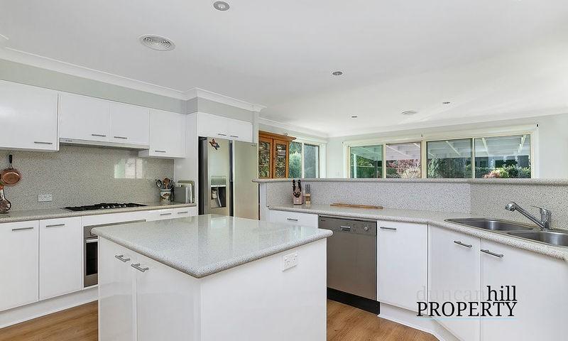 https://assets.boxdice.com.au/duncan_hill_property/listings/2818/8fe64d56.jpg?crop=800x480