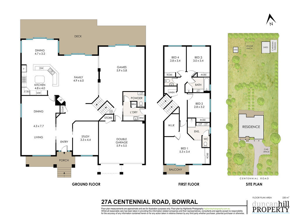 https://assets.boxdice.com.au/duncan_hill_property/listings/2818/9a28cac5.jpg