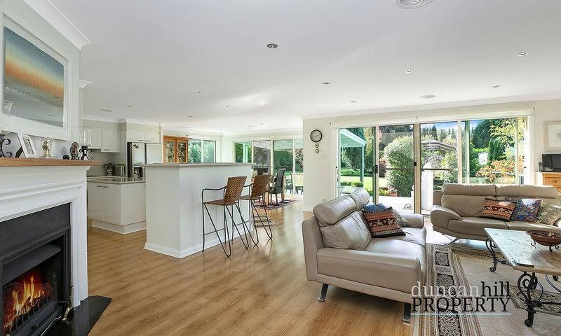 https://assets.boxdice.com.au/duncan_hill_property/listings/2818/eb0fe8f2.jpg?crop=800x480