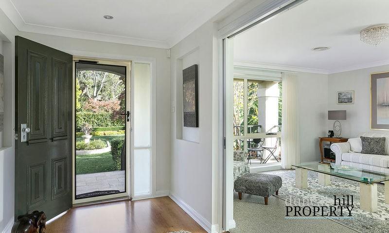 https://assets.boxdice.com.au/duncan_hill_property/listings/2818/f13227dc.jpg?crop=800x480