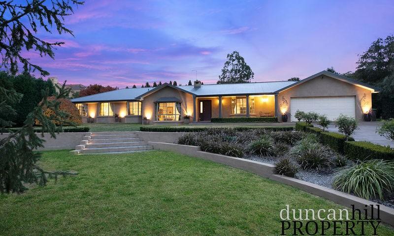 https://assets.boxdice.com.au/duncan_hill_property/listings/2827/45ae32b2.jpg?crop=800x480
