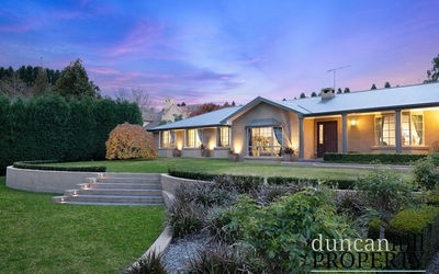 https://assets.boxdice.com.au/duncan_hill_property/listings/2827/4840ed9f.jpg?crop=400x250