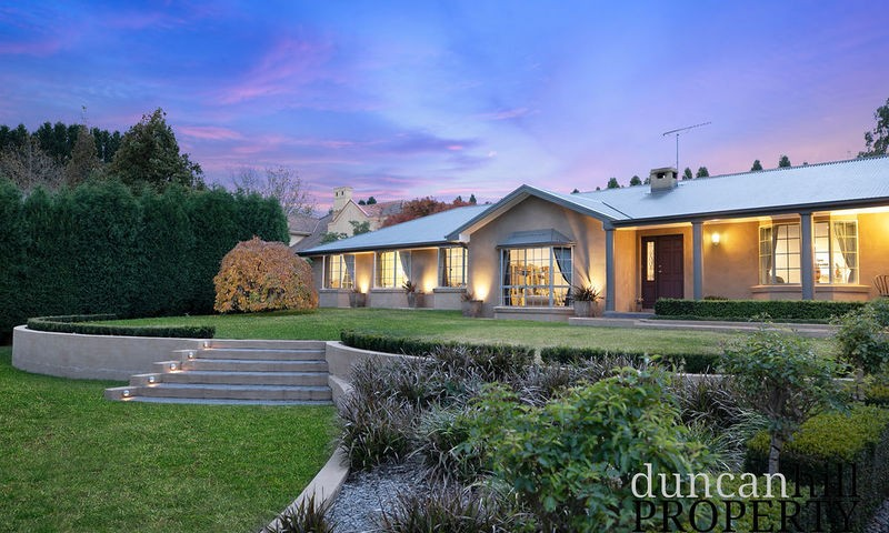 https://assets.boxdice.com.au/duncan_hill_property/listings/2827/4840ed9f.jpg?crop=800x480