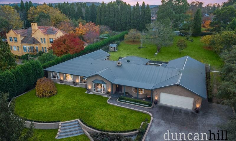 https://assets.boxdice.com.au/duncan_hill_property/listings/2827/5959fc89.jpg?crop=800x480