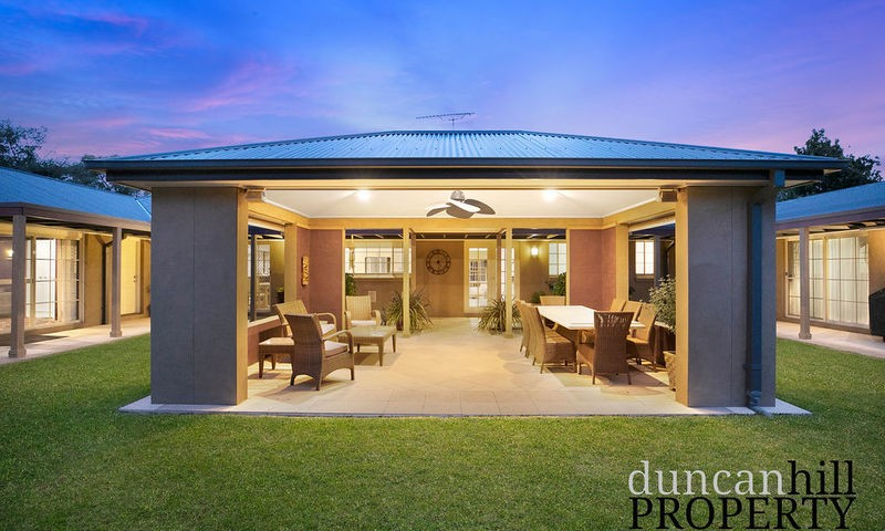 https://assets.boxdice.com.au/duncan_hill_property/listings/2827/62f164bd.jpg?crop=800x480