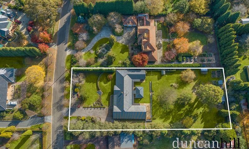 https://assets.boxdice.com.au/duncan_hill_property/listings/2827/727fb560.jpg?crop=800x480