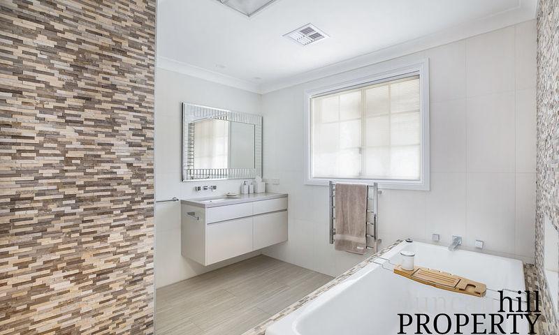 https://assets.boxdice.com.au/duncan_hill_property/listings/2827/78677300.jpg?crop=800x480