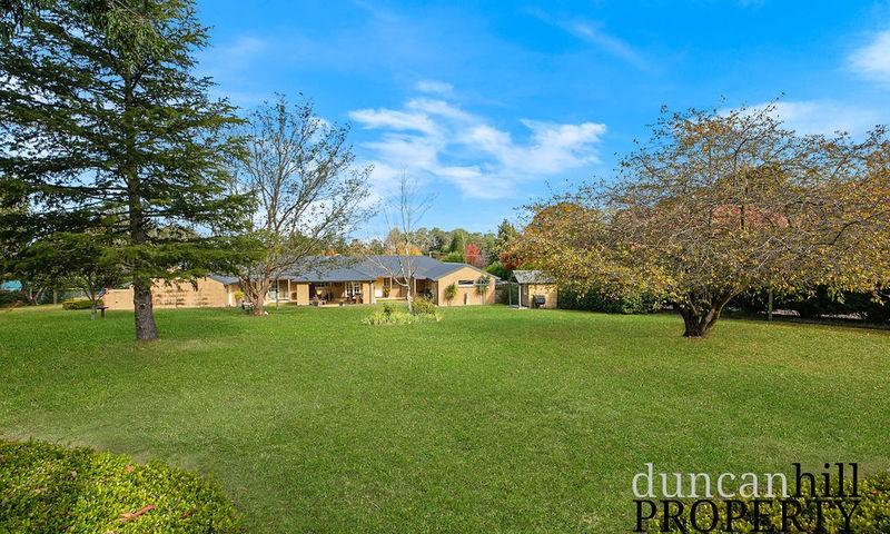 https://assets.boxdice.com.au/duncan_hill_property/listings/2827/ae6870f8.jpg?crop=800x480