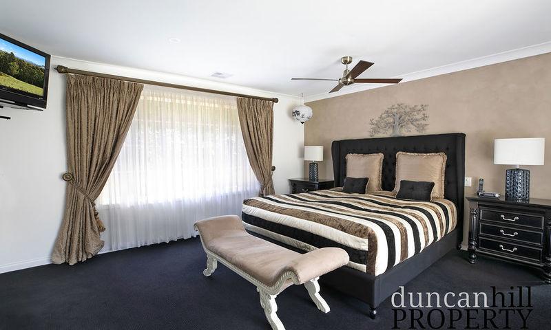 https://assets.boxdice.com.au/duncan_hill_property/listings/2827/c92e1191.jpg?crop=800x480