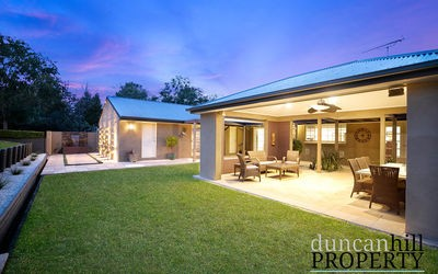 https://assets.boxdice.com.au/duncan_hill_property/listings/2827/dbb0d3c4.jpg?crop=400x250