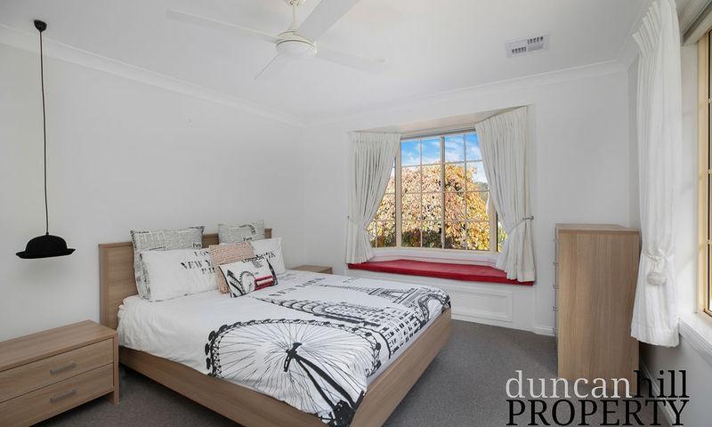 https://assets.boxdice.com.au/duncan_hill_property/listings/2827/ef2919f4.jpg?crop=800x480