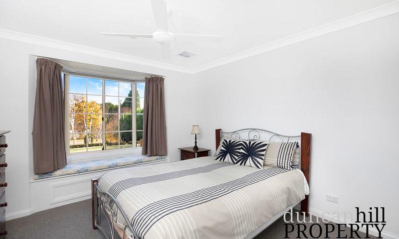 https://assets.boxdice.com.au/duncan_hill_property/listings/2827/f08c457e.jpg?crop=800x480