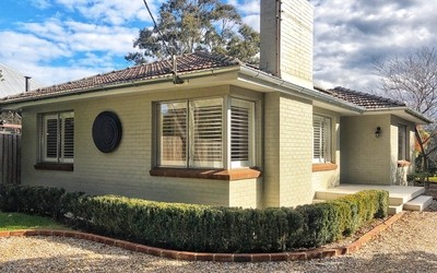 https://assets.boxdice.com.au/duncan_hill_property/listings/2829/ae16ef8d.jpg?crop=400x250