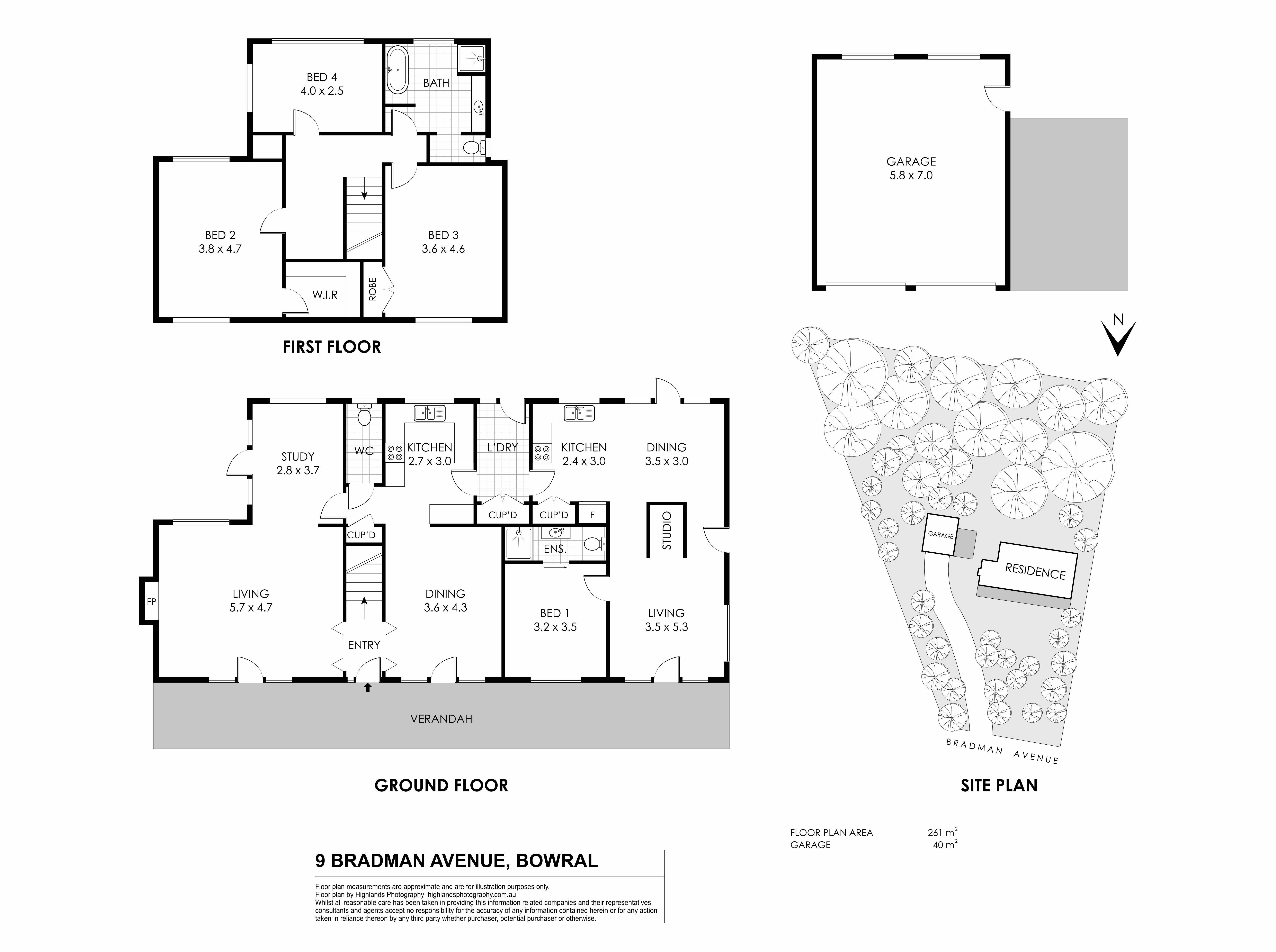 https://assets.boxdice.com.au/duncan_hill_property/listings/2832/850d5525.jpeg