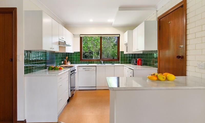 https://assets.boxdice.com.au/duncan_hill_property/listings/2832/b49084f6.jpg?crop=800x480