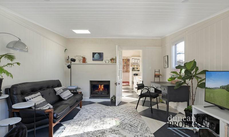 https://assets.boxdice.com.au/duncan_hill_property/listings/2835/05a379b6.jpg?crop=800x480