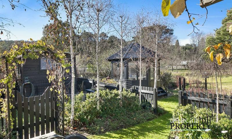 https://assets.boxdice.com.au/duncan_hill_property/listings/2835/8ee62214.jpg?crop=800x480