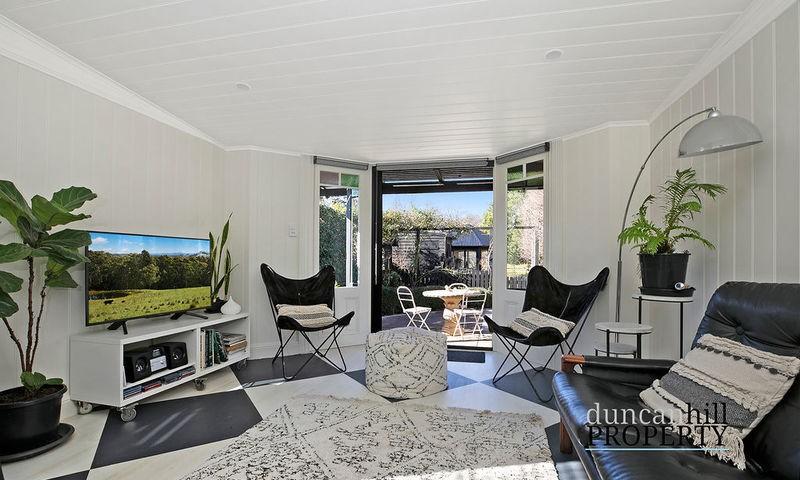 https://assets.boxdice.com.au/duncan_hill_property/listings/2835/d4adc178.jpg?crop=800x480