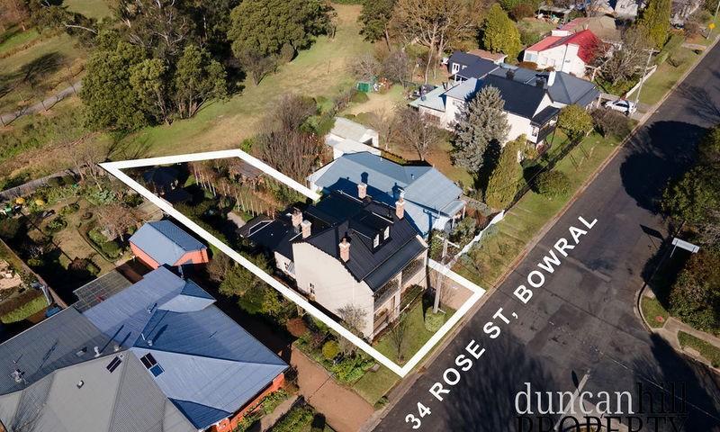 https://assets.boxdice.com.au/duncan_hill_property/listings/2835/fb388a58.jpg?crop=800x480