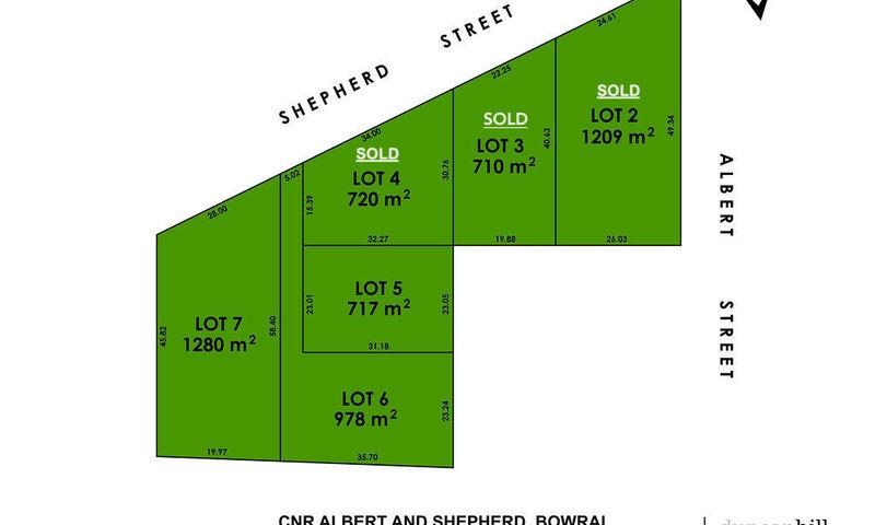 https://assets.boxdice.com.au/duncan_hill_property/listings/2849/9fc1c445.jpg?crop=800x480