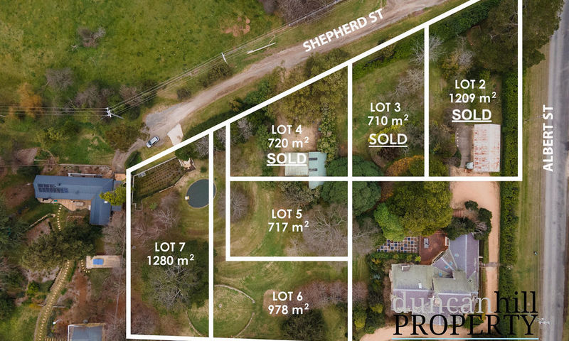 https://assets.boxdice.com.au/duncan_hill_property/listings/2849/fddab413.jpg?crop=800x480