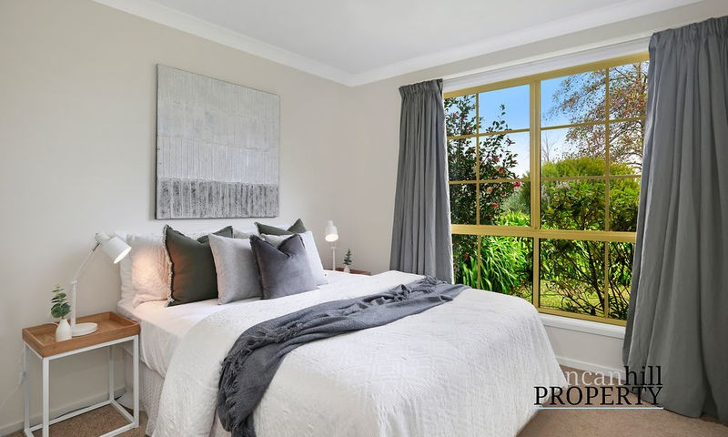 https://assets.boxdice.com.au/duncan_hill_property/listings/2855/2f9a2df8.jpg?crop=800x480