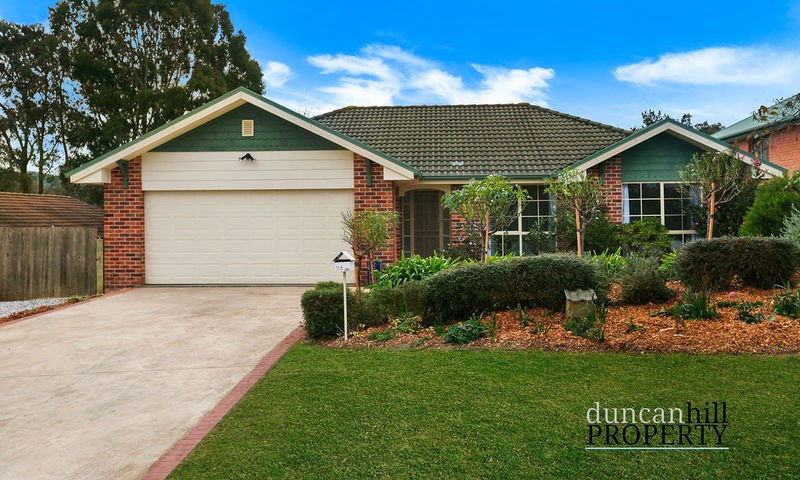 https://assets.boxdice.com.au/duncan_hill_property/listings/2855/6c5ed90c.jpg?crop=800x480