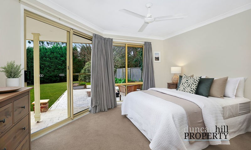 https://assets.boxdice.com.au/duncan_hill_property/listings/2855/8ad41da3.jpg?crop=800x480