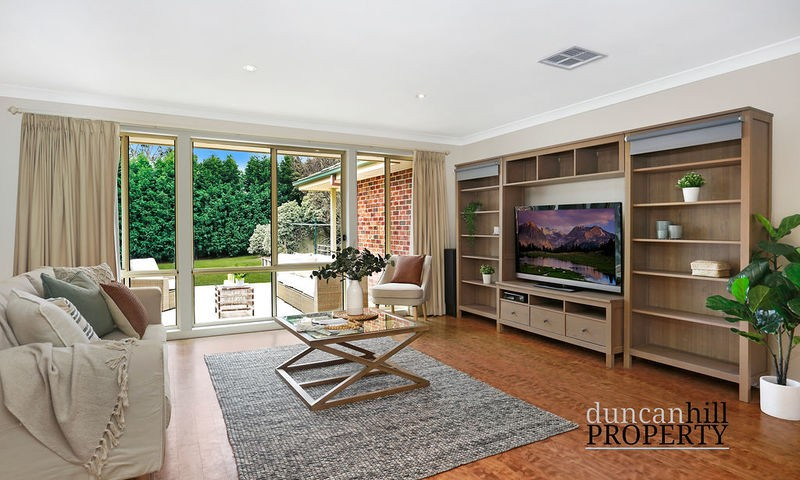 https://assets.boxdice.com.au/duncan_hill_property/listings/2855/c5898078.jpg?crop=800x480