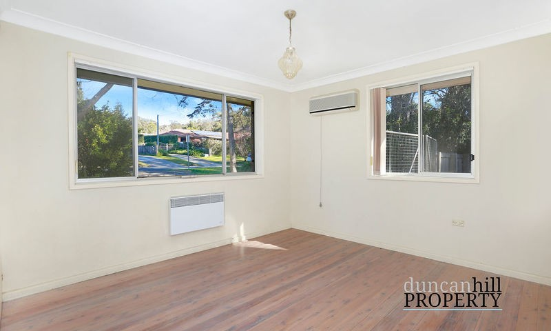 https://assets.boxdice.com.au/duncan_hill_property/listings/2856/0f6b9ada.jpg?crop=800x480