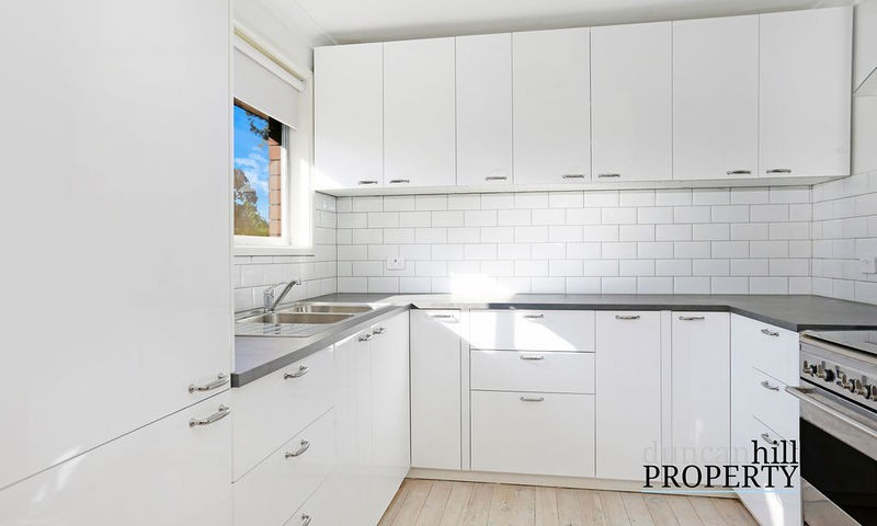 https://assets.boxdice.com.au/duncan_hill_property/listings/2856/5b39aef1.jpg?crop=800x480