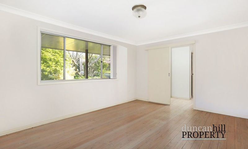 https://assets.boxdice.com.au/duncan_hill_property/listings/2856/8e3d0636.jpg?crop=800x480