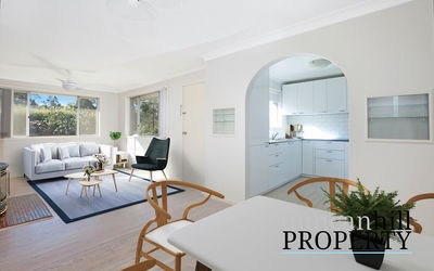 https://assets.boxdice.com.au/duncan_hill_property/listings/2856/a9190db2.jpg?crop=400x250