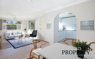 https://assets.boxdice.com.au/duncan_hill_property/listings/2856/a9190db2.jpg?crop=400x250