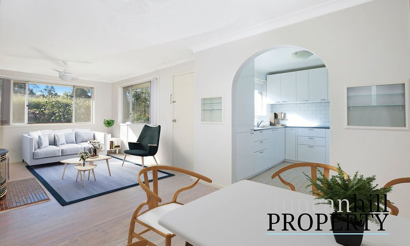 https://assets.boxdice.com.au/duncan_hill_property/listings/2856/a9190db2.jpg?crop=800x480
